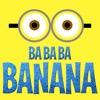 Banana Song / Minion Song - Single