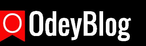OdeyBlog